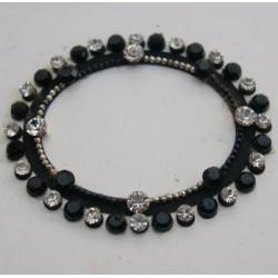 bz43 Belly Bindis Sticker Bindi Body Jewelry Non Piercing