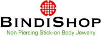 Bindishop.com