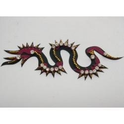 b83 Tattoo Sticker Bindi Body Jewelry Non Piercing