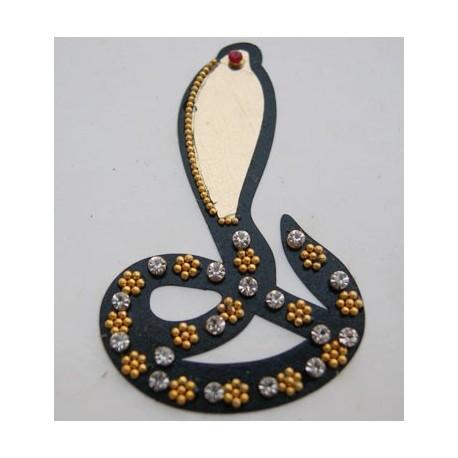 b61 Tattoo Sticker Bindi Body Jewelry Non Piercing