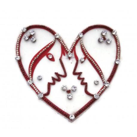 b4 Tattoo Sticker Bindi Body Jewelry Non Piercing