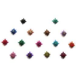 42_86 Bindis Body Jewelry Designer Handicraft