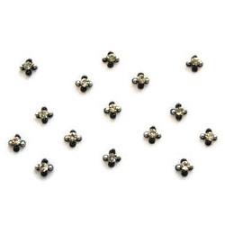36_110 Bindis Body Jewelry Designer Handicraft