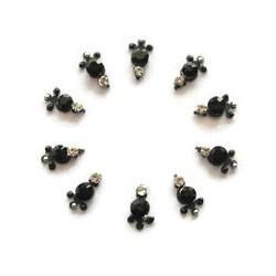 60_43 Bindis Body Jewelry Designer Handicraft