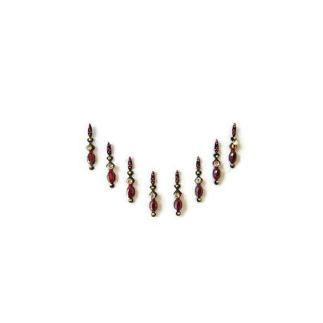 24_62 Bindis Body Jewelry Designer Handicraft