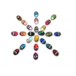 Bindis Body Jewelry Designer Handicraft es199